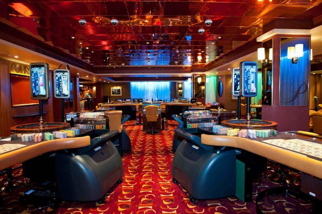 Casinoper Yeni Üyelere Avantaj Sağlayan Bahis Sitesi