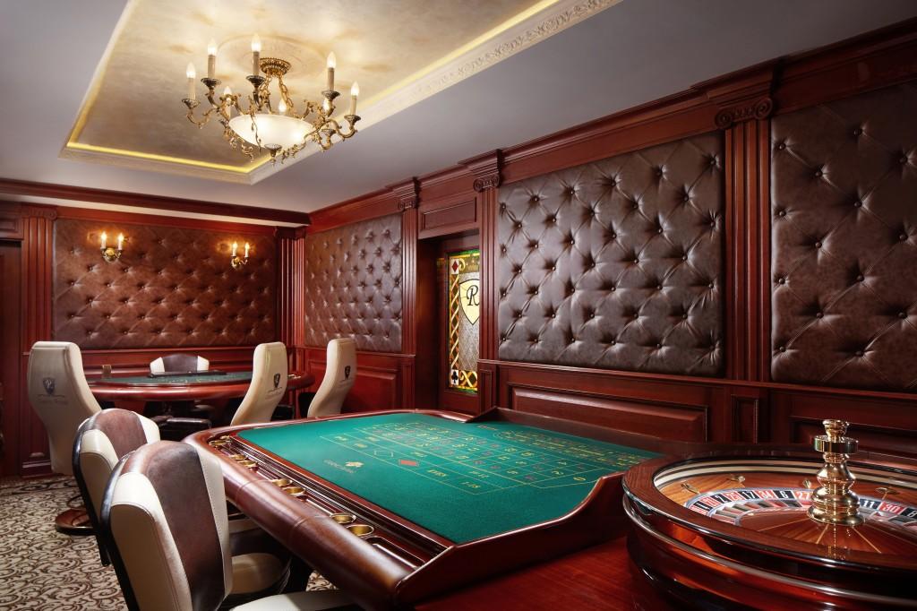 Casinoper Yatırım Bonusu Veren İddaa Siteleri
