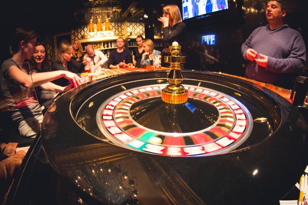 Casinoper Çevrimsiz Yatırım Bonusları