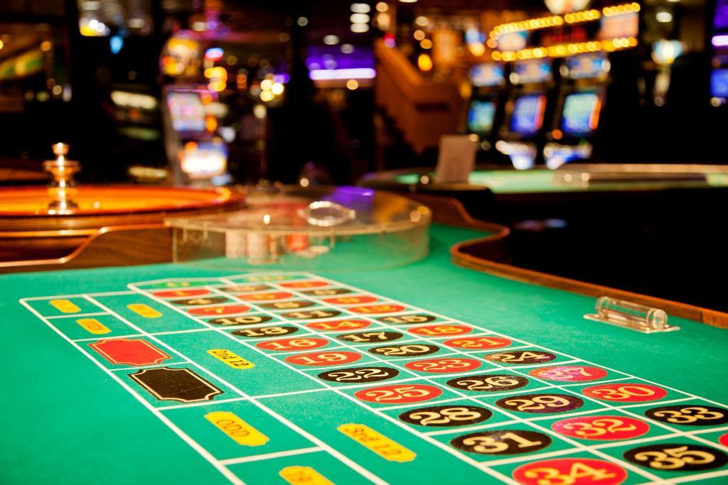 Casinoper Alt Yapısı En İyi Teknolohiye Sahip Bahis Sitesi
