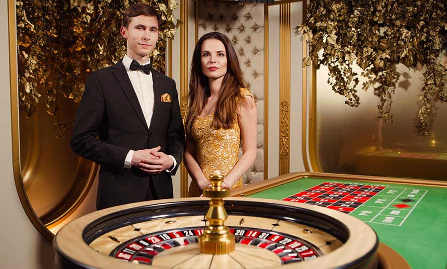 Casinoper Giriş Adresi Değişti Mi?