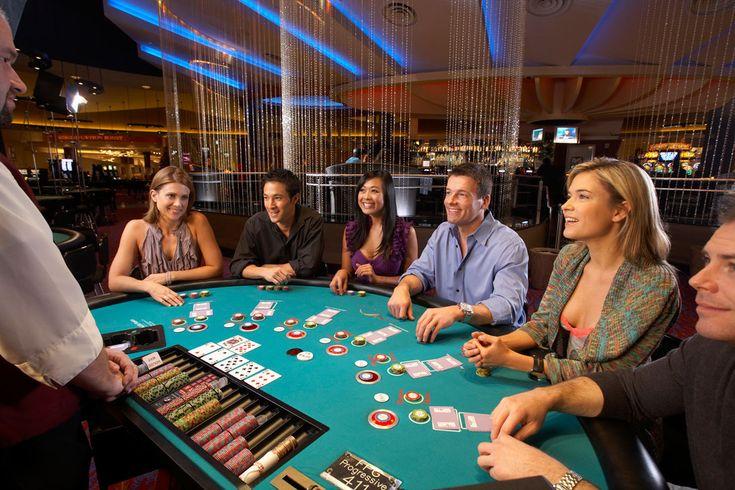 Casinoper Canlı Bahislerin Bahisçiler Açısından Önemi