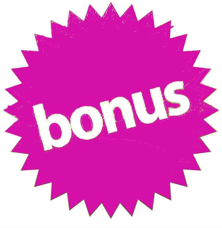Casinoper Yeni Üyelik İçin Verilen Yüzde Yüz Bonus Nedir